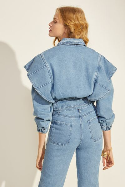 Jaqueta-Jeans-Cropped-Nxt-Lvl