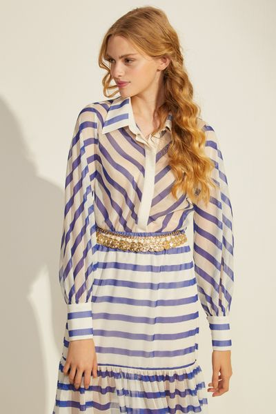 Camisa-Navy-Stripe