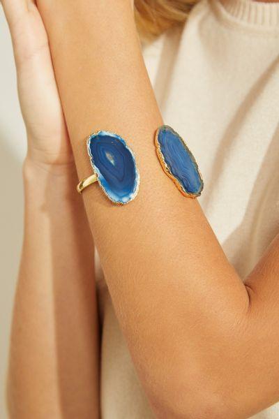 Bracelete-Agata-Marinho