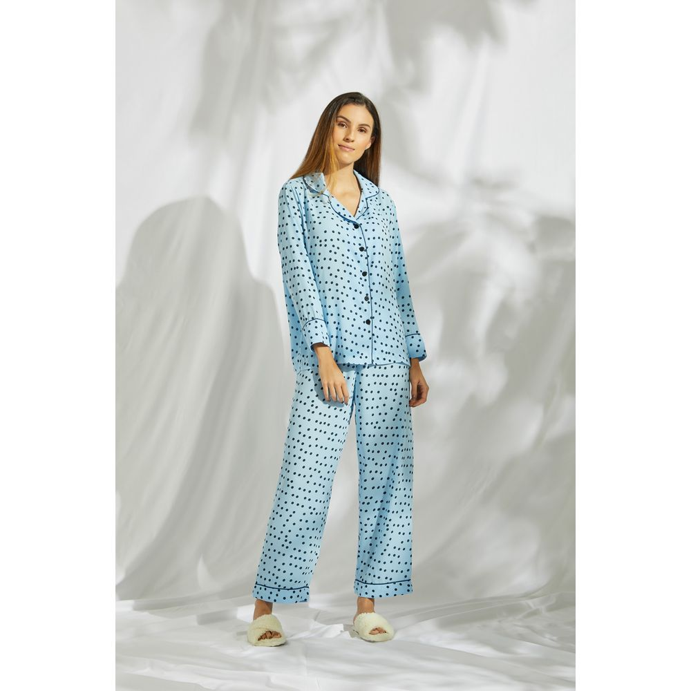 Conjunto-Pijama-Poa