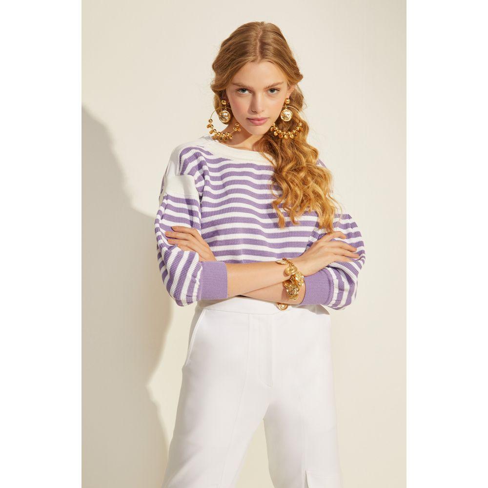 Blusa-Listras-Lilac