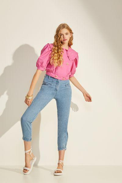 Calca-Jeans-Detalhe-Bolsos-