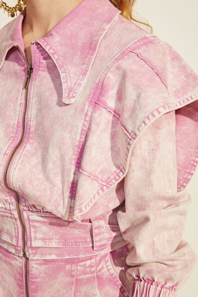 Jaqueta-Cropped-Color-Rosa