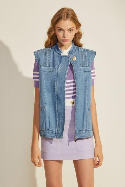 Colete-Maxi-Jeans