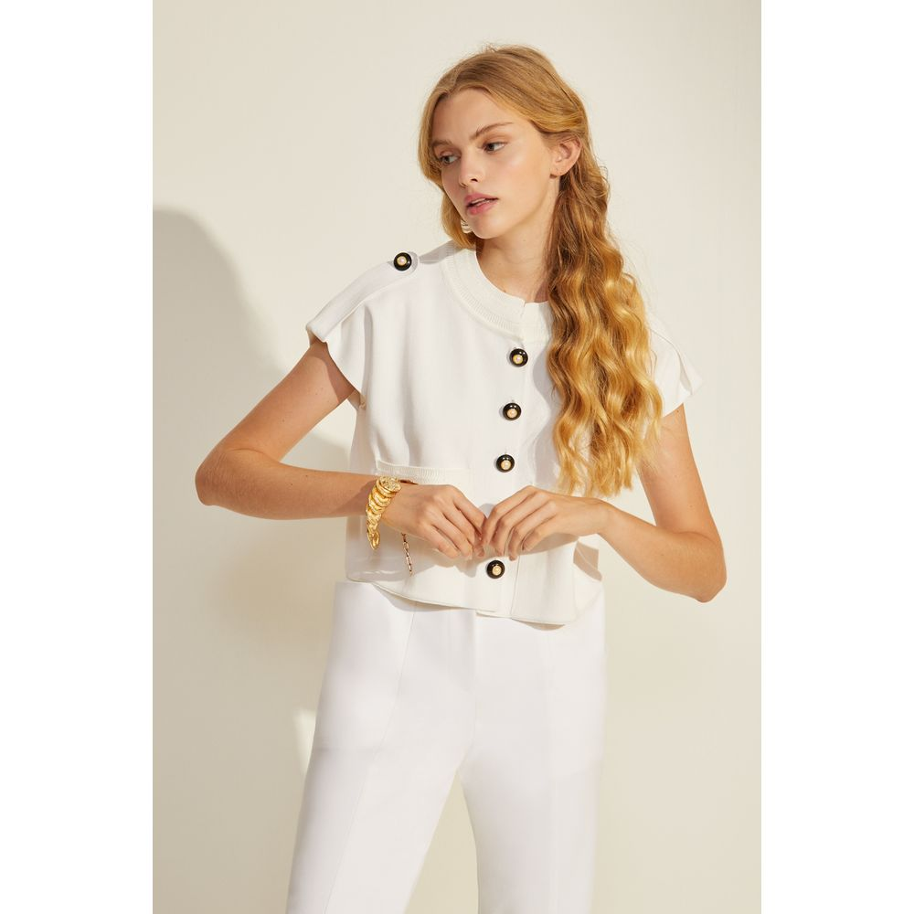 Cropped-Botoes-Off-White