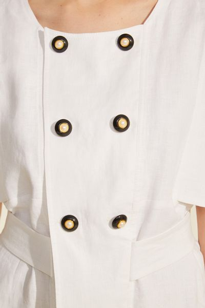 Vestido-Curto-Linho-Branco