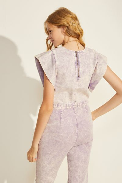 Cropped-Color-Lilac