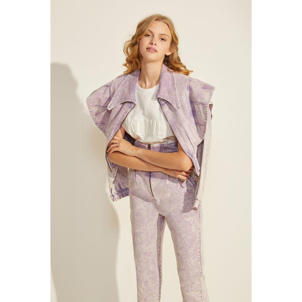 Jaqueta-Cropped-Color-Lilac