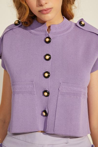 Cropped-Botoes-Lilac
