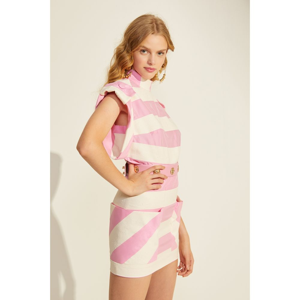 Cropped-Listras-Rosa