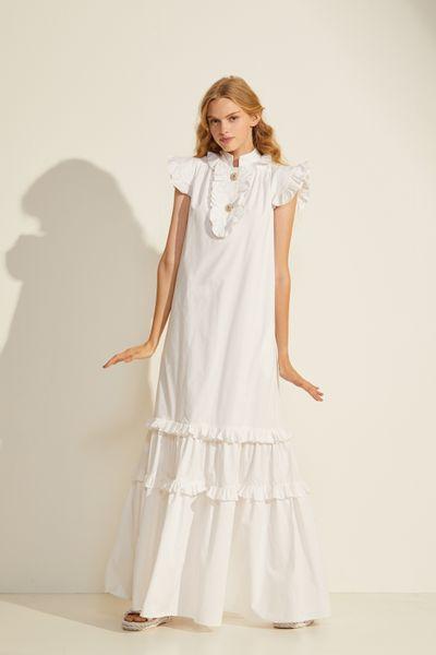 Vestido-Longo-Branco-Nxt