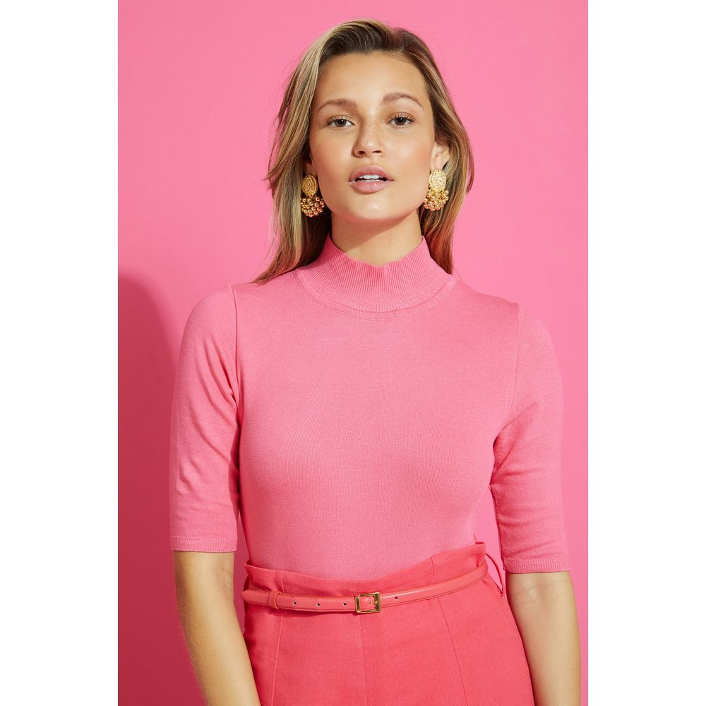 Cinto-Fino-Color-Pink