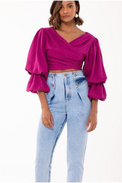 Camisa-Amarracao-Fucsia