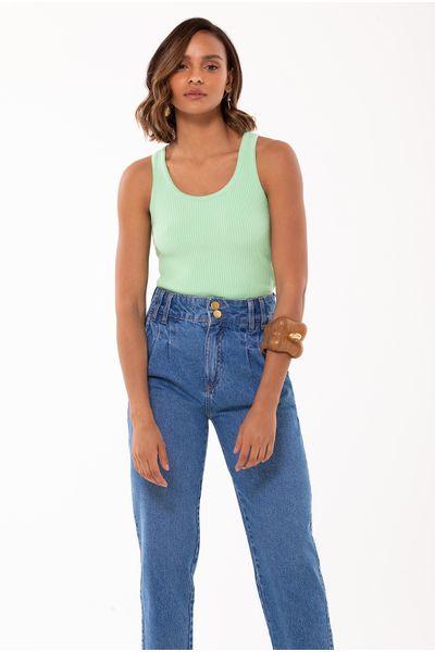 Calca-Jeans-Pregas-