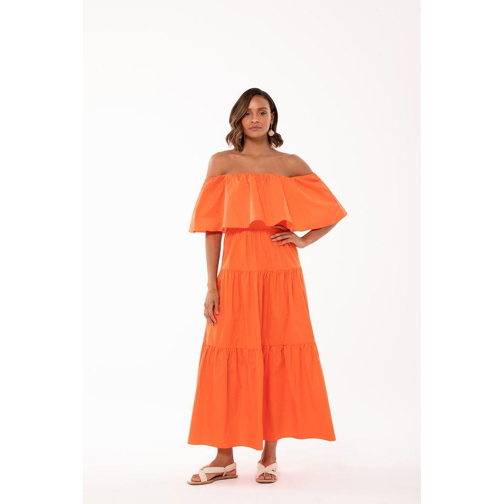 Vestido-Longuete-Cenoura