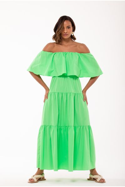Vestido-Longuete-Menta