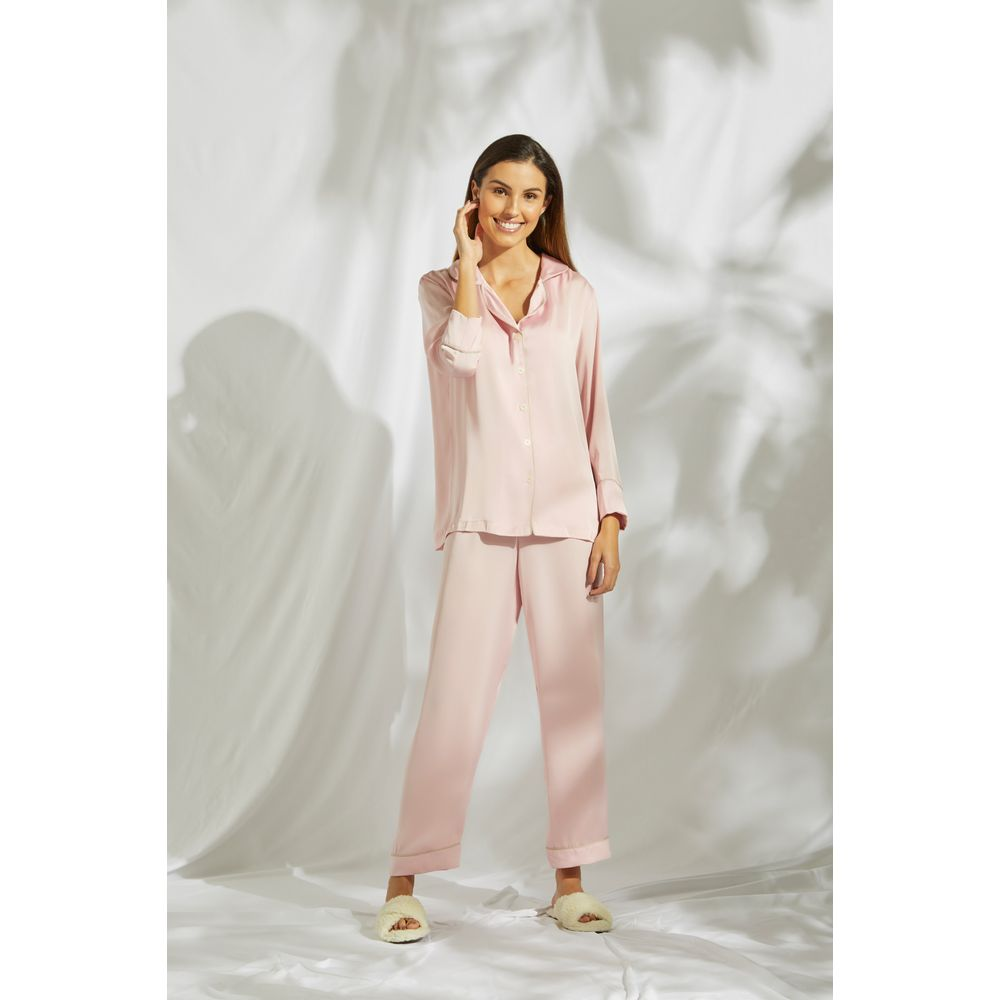 Conjunto-Pijama-Cetim-Rosa