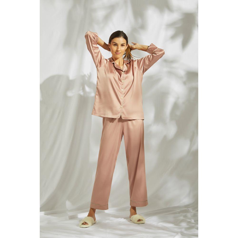 Conjunto-Pijama-Cetim-Rose