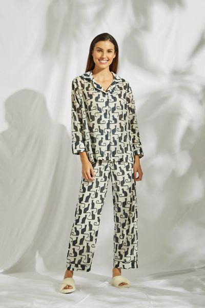 Conjunto-Pijama-Cats
