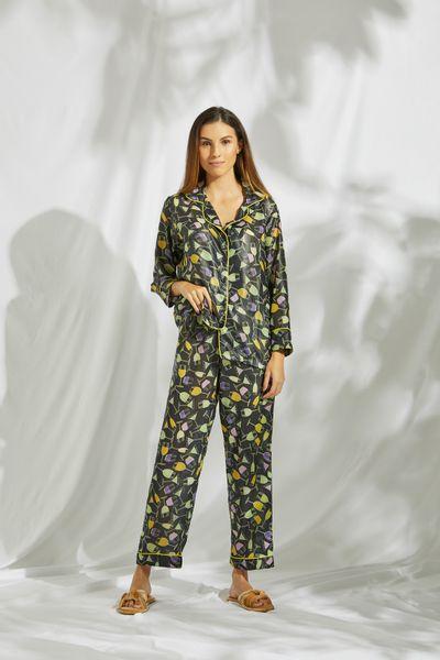 Conjunto-Pijama-Tacas