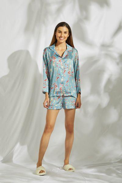 Conjunto-Pijama-Cerejeira-Azul