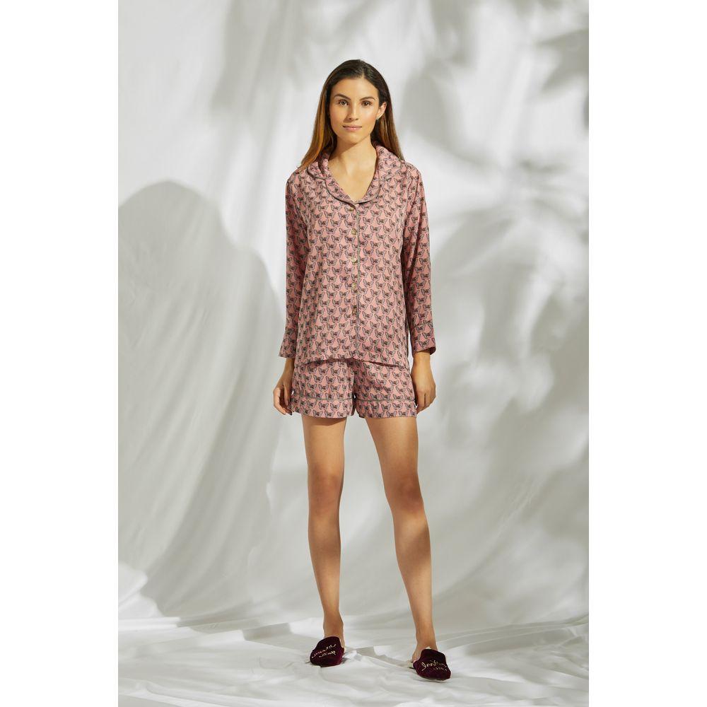 Conjunto-Pijama-Borboletas-Rosa