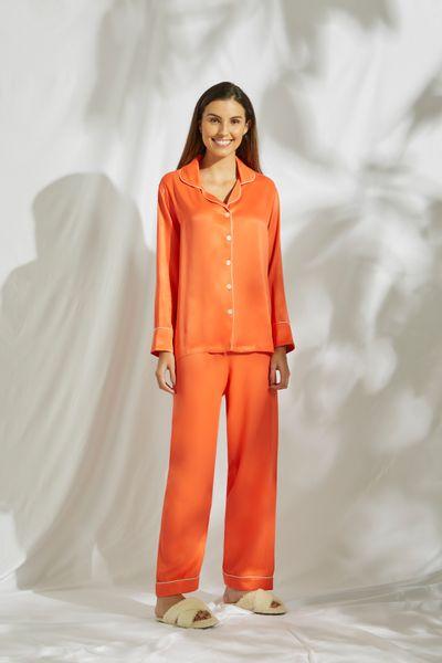 Conjunto-Pijama-Laranja