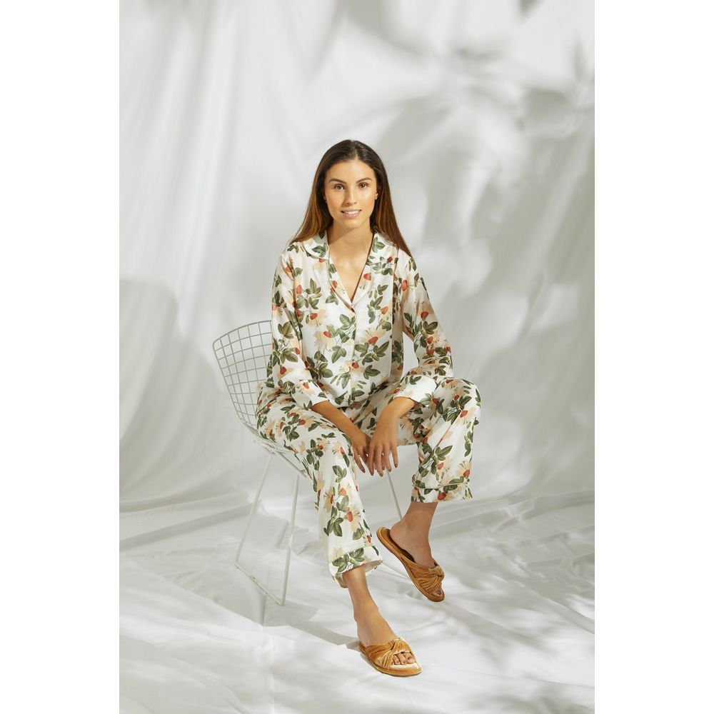 Conjunto-Pijama-Florido