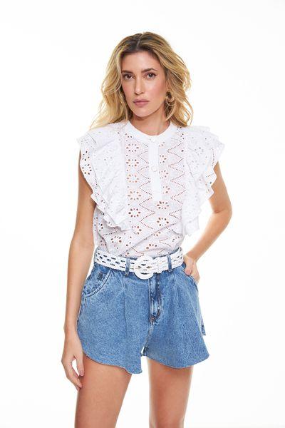 Short-Jeans-Gode