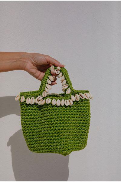 Bolsa-Buzios-Verde