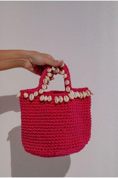 Bolsa-Buzios-Pink