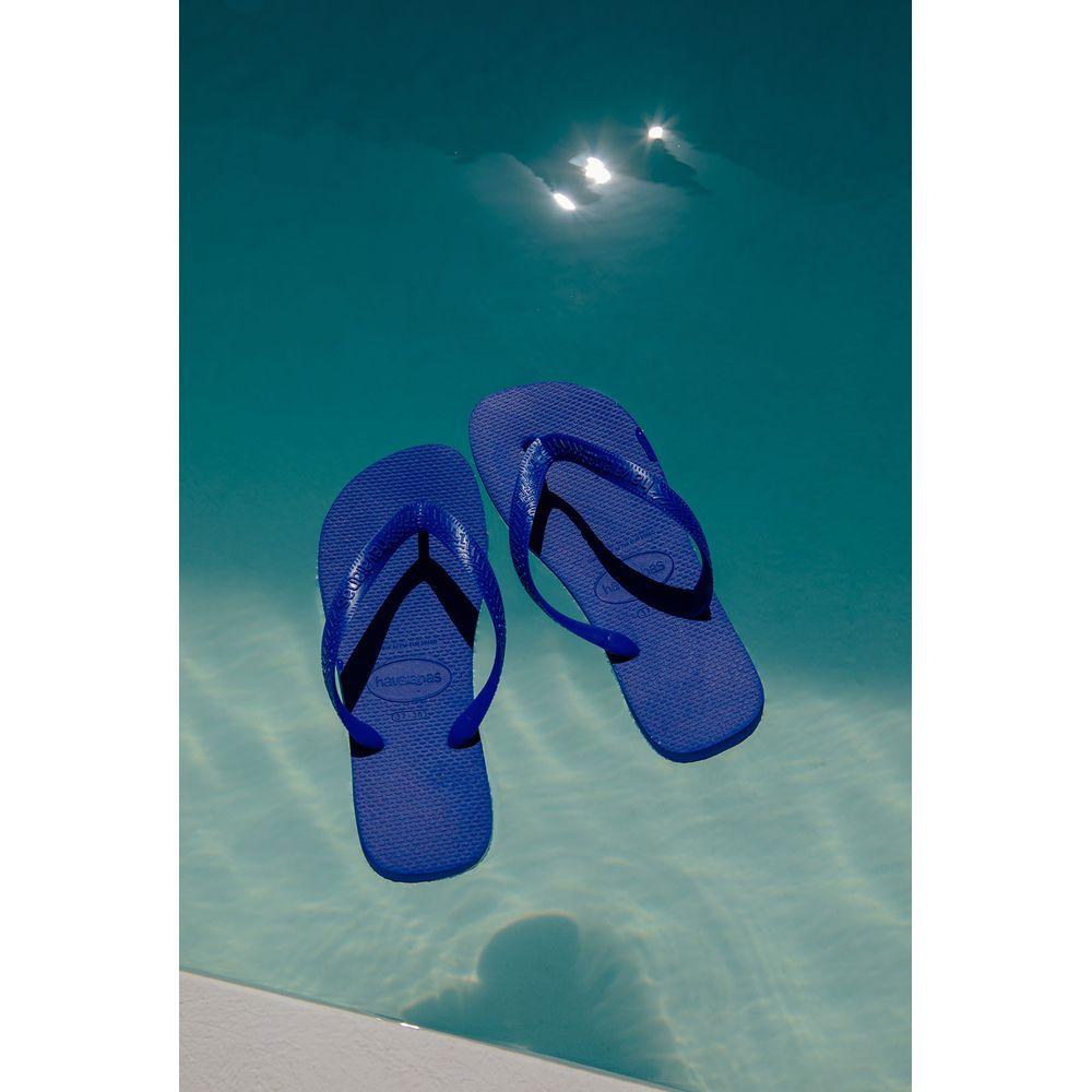 Havaianas-Top-Azul-Royal