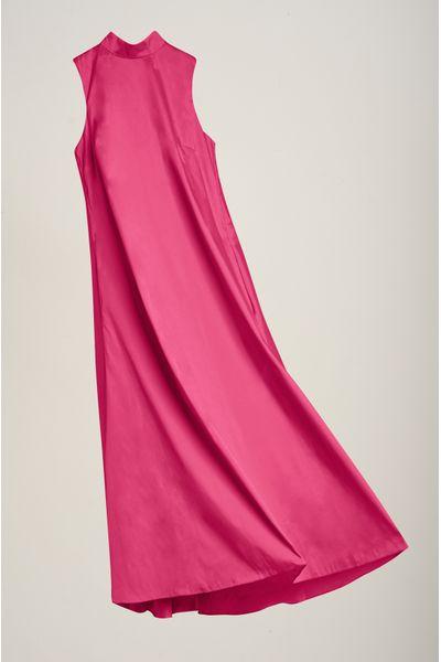 Vestido-Bebela-cor-Pink