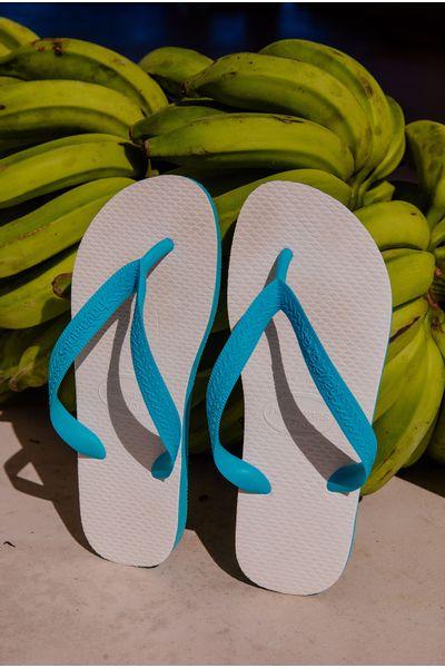 Havaianas-Tradicional-