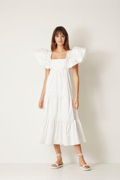Vestido-Maria-Antonia-cor-Off