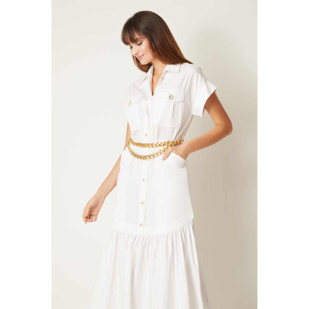 Vestido-Midi-Branco-Nxt