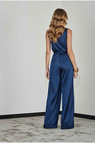 Pantalona-Cetim-Azul