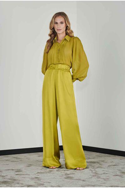 Camisa-Manga-Longa-Citronela