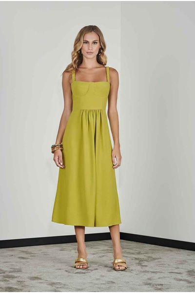 Vestido-Midi-Alças-Citronela