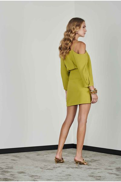 Vestido-Curto-Alcas-Citronela