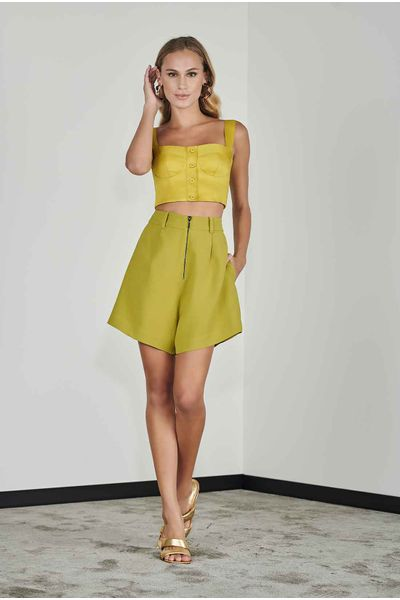 Top-Cropped-Triconline-Citronela