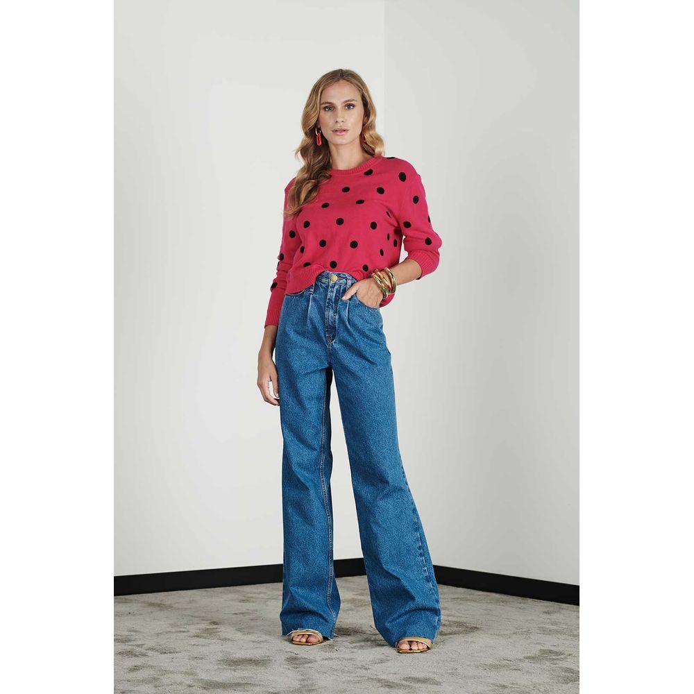 Calca-Pantalona-Jeans