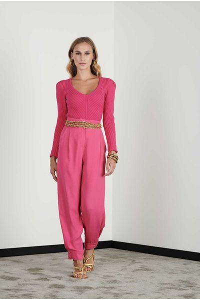 Blusa-Tricot-Ombreiras-Pink