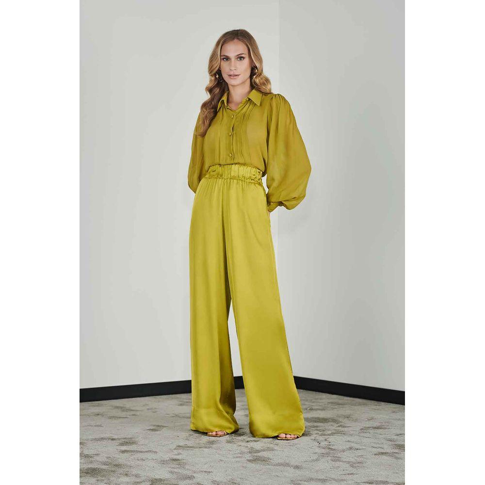 Pantalona-Cetim-Citronela
