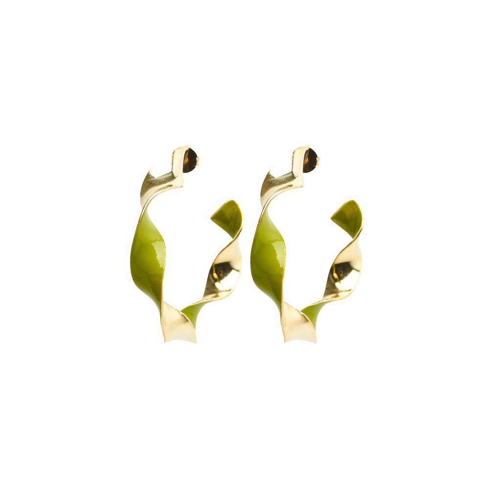 Brinco-Argola-Torcida-Citronela