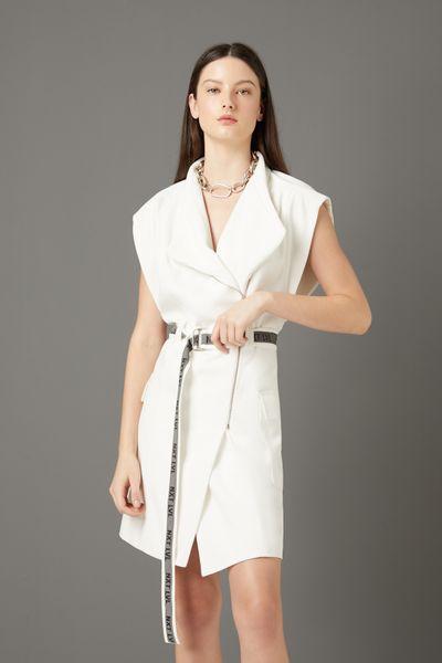 Vestido-Cinto-Off-Nxt-Lvl