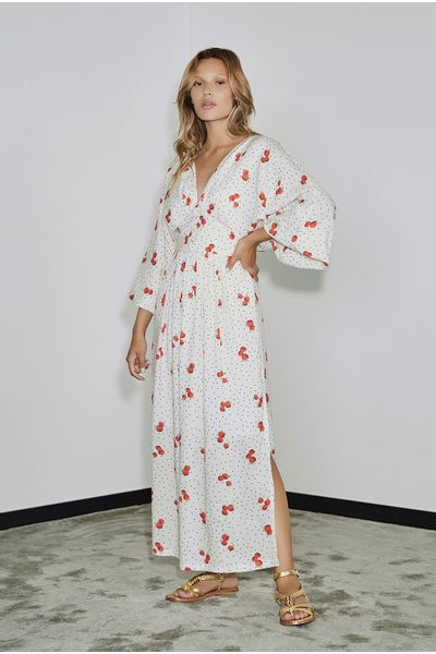 Vestido-Candy-Apple-Branco
