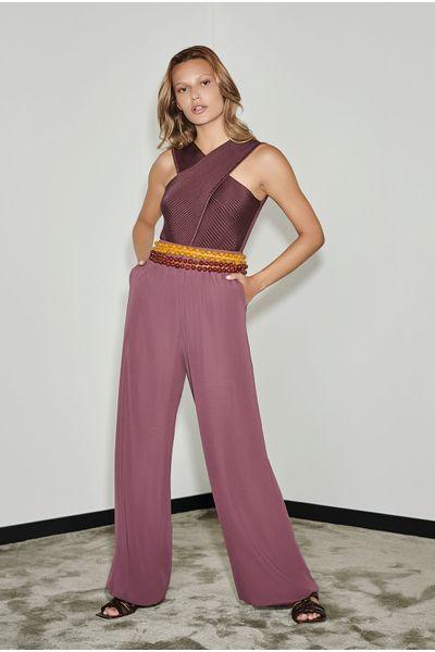 Pantalona-Sublime-Uva