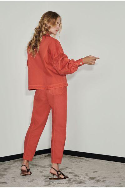 Jaqueta-Oversized-Brim-Vermelha