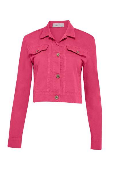 Jaqueta-Ombreiras-Pink